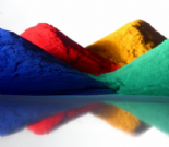 Special Manufacture Powder Coatings